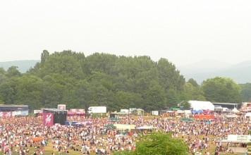 Rheinkultur 2010