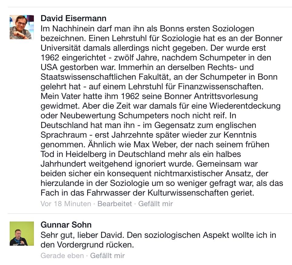 Eisermann