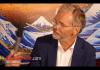 Interview mit Tom Schmidt