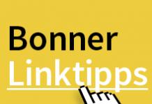 Bonner Linktipps