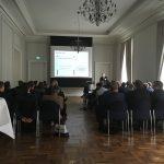 #Digitales Bonn - Eröffnungsvortrag