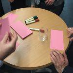 #Digitales Bonn - Stille Ideensammlung