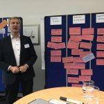 #Digitales Bonn - Auswahl der wichtigsten Idee