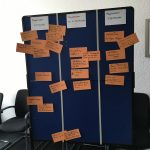 #Digitales Bonn - Projektideen 3