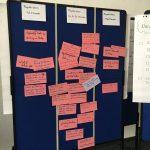 #Digitales Bonn - Projektideen 1