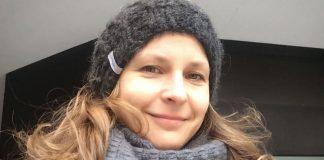 Anna Maynert