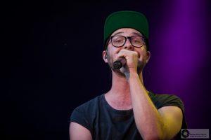 Foto: Sebastian Derix