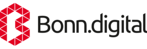Bonn.digital-Logo