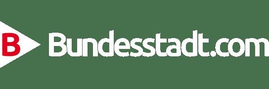 Bundesstadt.com-Logo