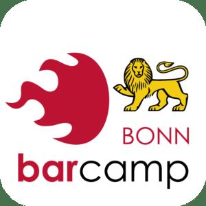 BarCamp Bonn 2020 @ Forum Internationale Wissenschaft (FIW) | Bonn | Nordrhein-Westfalen | Deutschland