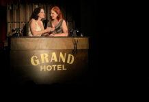 Die neue Show Grand Hotel im GOP Bonn